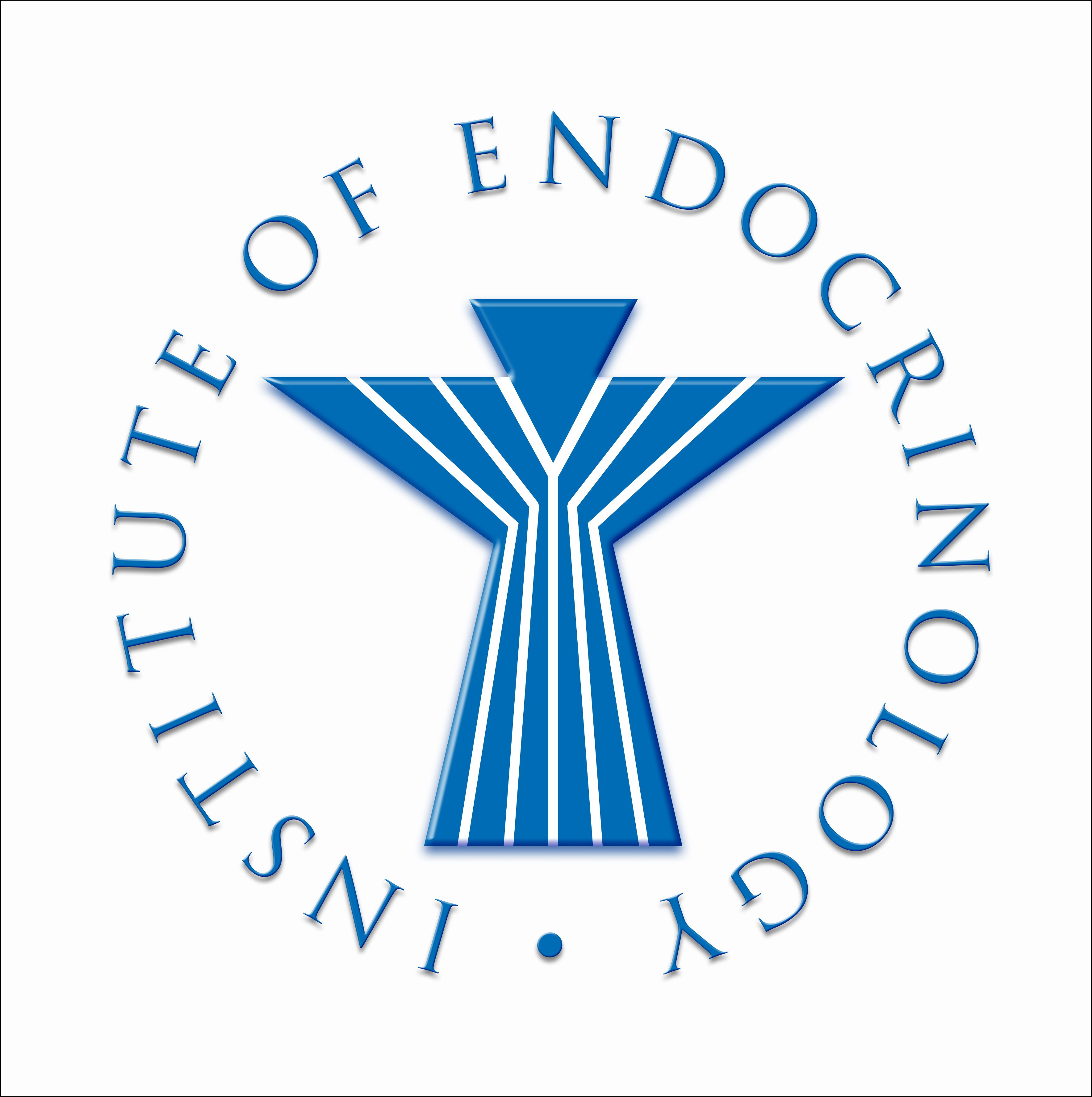 Institute of Endocrinology