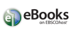 ebooks.png (thumb, 100x50)