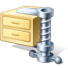 archive-icon.png (90x68, 68x68)