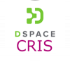 dspacecris_logo_home.png (thumb, 100x88)