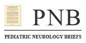 pediatric-neurology-briefs-logo.jpg (zoomed, 170x85)