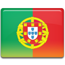 portugal-flag.png (170x260, 128x128)