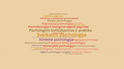 wordcloud.png (regular, 500x281)