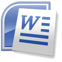 word-icon.png (zoomed, 128x128)