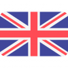260-united-kingdom.png (thumb, 100x100)