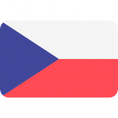 149-czech-republic.png (170x260, 170x170)