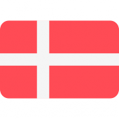 174-denmark.png (170x260, 170x170)