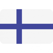 125-finland.png (170x260, 170x170)