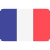 195-france.png (170x260, 170x170)
