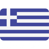 170-greece.png (170x260, 170x170)