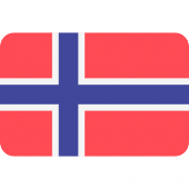 143-norway.png (170x260, 170x170)