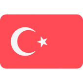218-turkey.png (170x260, 170x170)