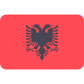 099-albania.png (170x260, 170x170)