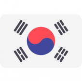 094-south-korea.png (170x260, 170x170)