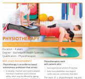 physio.png (170x260, 170x158)