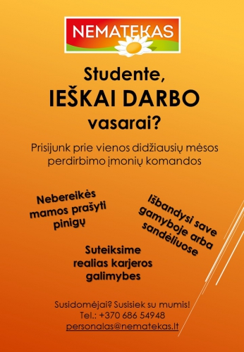 studentamsvasarai.jpg (regular, 346x500)