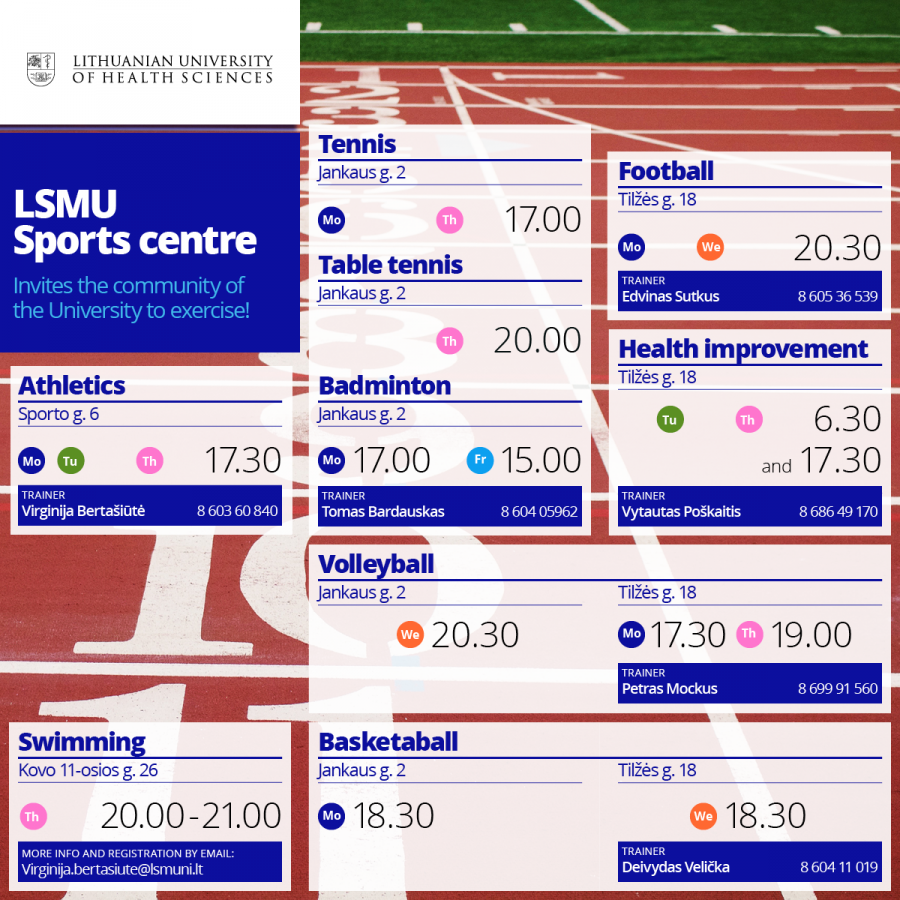 190402_sportfacilities.png (zoomed, 900x900)